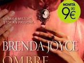 Harlequin Mondadori: uscite maggio 2013