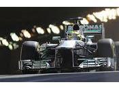 Resoconto Seconda Sessione Prove Libere Gran Premio Monaco 2013
