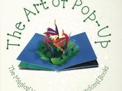 Pop-up, ovvero magico mondo libri dimensioni