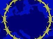 Salviamo l'europa: sciogliamo l'euro