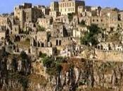 Alla scoperta della Basilicata