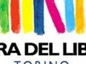 Salone internazionale libro Torino, resoconto finale: presentazioni libri come veri propri spettacoli