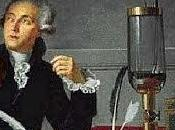 Lavoisier, scienziato ucciso dall'illuminismo