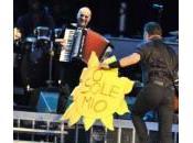 """Bruce Springsteen, concerto Napoli: sono sud"""""""