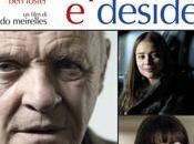 Passioni Desideri Anthony Hopkins, Jude Rachel Weisz trailer poster