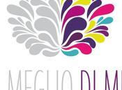 """Meglio Me"""", Emanuela Folliero lancia makeover (psico)estetico brandizzato"""