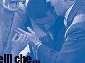 """""""Quelli che…Milan Inter '63″, mostra Palazzo reale Milano"""