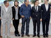 Festival Cannes 2013: Raccolti milioni Amfar Oggi concorso Immigrant