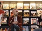 """Luca Bianchini Friends! Fiorello Sangiorgi festeggiare solo te""""."""