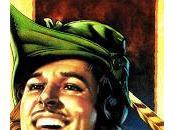 storia infinita Robin Hood