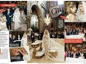Valeria Marini, diretta matrimonio doveroso servizio pubblico