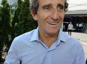 Toro Rosso ancora lontana accordo Renault