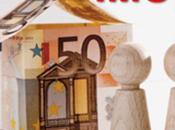 Rebus Imu, problema difficile soluzione Governo Letta