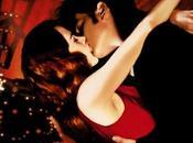 Moulin rouge!, versione italiana