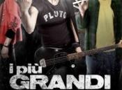Grandi Tutti (2011)