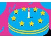 Eliminare l'euro salvare l'europa disastro