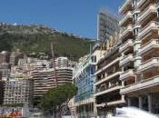 Monaco, qualifiche. Rosberg pole, prima fila Mercedes