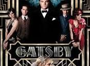 Great GatsbyBaz Luhrmann, regista Moulin Rouge...