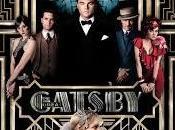 Great GatsbyBaz Luhrmann, regista Moulin Rouge...
