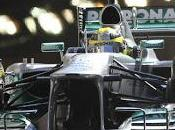Resoconto Qualifiche Gran Premio Monaco 2013