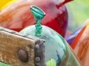 Biennale Venezia 2013: GLASSTRESS evento collaterale Esposizione Internazionale d'Arte della opere vetro