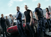 Fast Furious Featurette, Spot, Clip Backstage