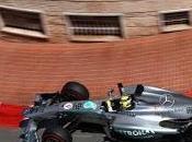 Gran Premio Monaco, sesta gara Campionato Formula 2013 diretta esclusiva Sport (Canale Sky)