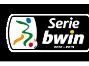 Serie Semifinali Ritorno Play-off diretta Sport, Premium Calcio Programma Telecronisti