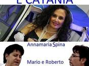 nuovo inno squadra calcio Catania `Marina Crociera Italiana`.