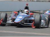 """gara attesa dell'anno Miglia Indianapolis calendario della """"Izod IndyCar Series"""" diretta esclusiva Sport"""
