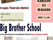 brother school