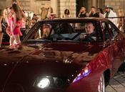 sabato quasi milioni Fast Furious Continua scalata Grande Bellezza