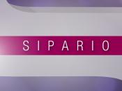 Sipario s02e24 Como mujer