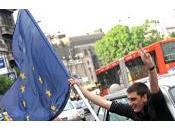 Kosovo: altro passo avanti normalizzazione rapporti belgrado pristina