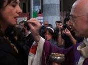 miracoli @DonAndreaGallo, primo degli ultimi #DonGallo