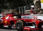 Fernando Alonso deluso sesto posto
