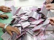 Elezioni Amministrative 2013: speciali approfondimenti voto Maggio