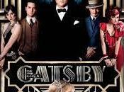 grande Gatsby Luhrmann (2013)