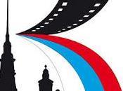 Vivat kino Rossii! festival cinema Pietroburgo