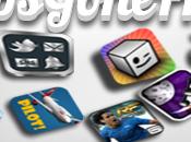 Apps Gone Free: Gratis oggi migliori Game iPhone iPad [Lunedì]