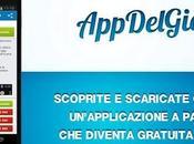 Day, un'applicazione giorno pagamento diventa gratuita