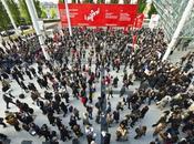 Salone mobile fuorisalone 2013–parte prima