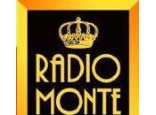 "HotelPlan Turisanda oggi ""Radio Monte Carlo"""