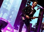 """Paramount Pictures reclutato Muse, band inglese, partecipare alla colonna sonora """"World (nelle sale Giugno)"""