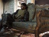 guerra divano