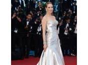 Cannes Film Festival 2013 Carpet