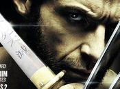 Anche Empire sceglie artigli Wolverine: L'Immortale nuova cover