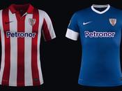 Maglie dell'Athletic Bilbao 2013-2014: Nike criticata