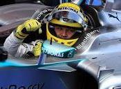 Riassunto Gran Premio Monaco 2013