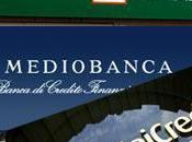 Crisi banche, segnali ripresa principali gruppi bancari italiani